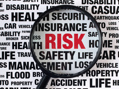 risk-insurance-2